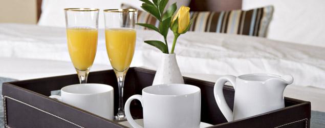 Hoteles en segovia hotel don felipe ver tarifas mejores - Hoteles con encanto en tarifa ...