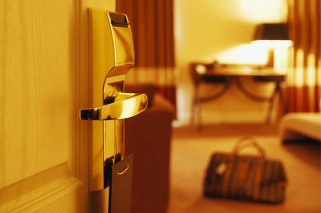 Promoción especial 3×2. Hotel en Segovia