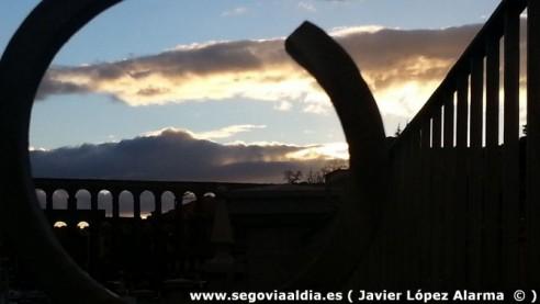 Programa Oficial Semana Santa Segovia 2013