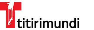 Titirimundi 2013