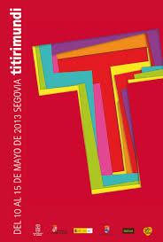 Titirimundi incluirá tres estrenos y una coproducción del festival