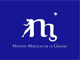 Noches mágicas de La Granja 2013