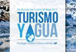 El Acueducto, protagonista en Segovia del Día Mundial del Turismo