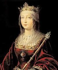 La ruta de Isabel la Católica llega al móvil